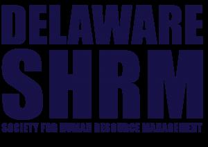 delaware-shrm-2018