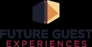 future-guest-experiences-logo