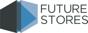 future-stores-logo