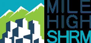 mile-high-shrm