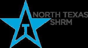 north-texas-shrm