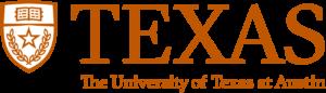 uot-logo